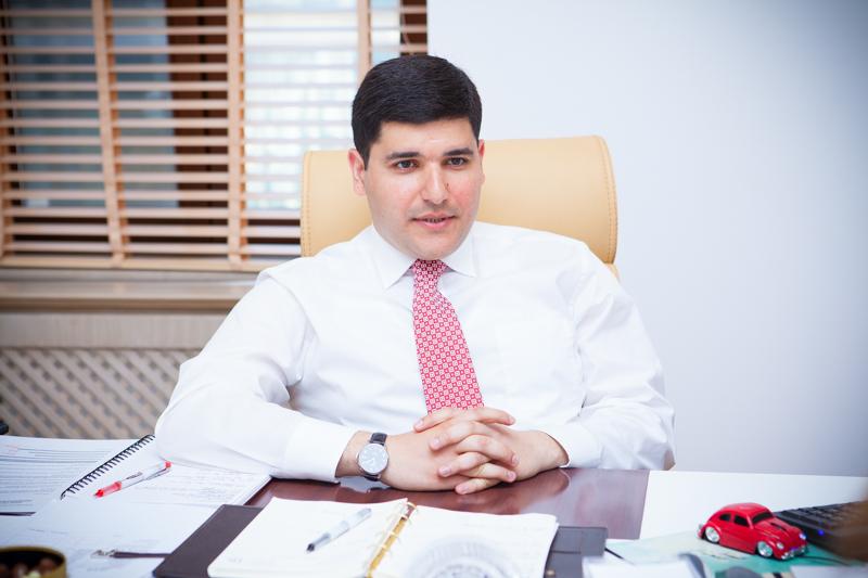 Рамиль Гулиев и азербайджанский спорт: кому и зачем понадобилось противопоставлять их друг другу?