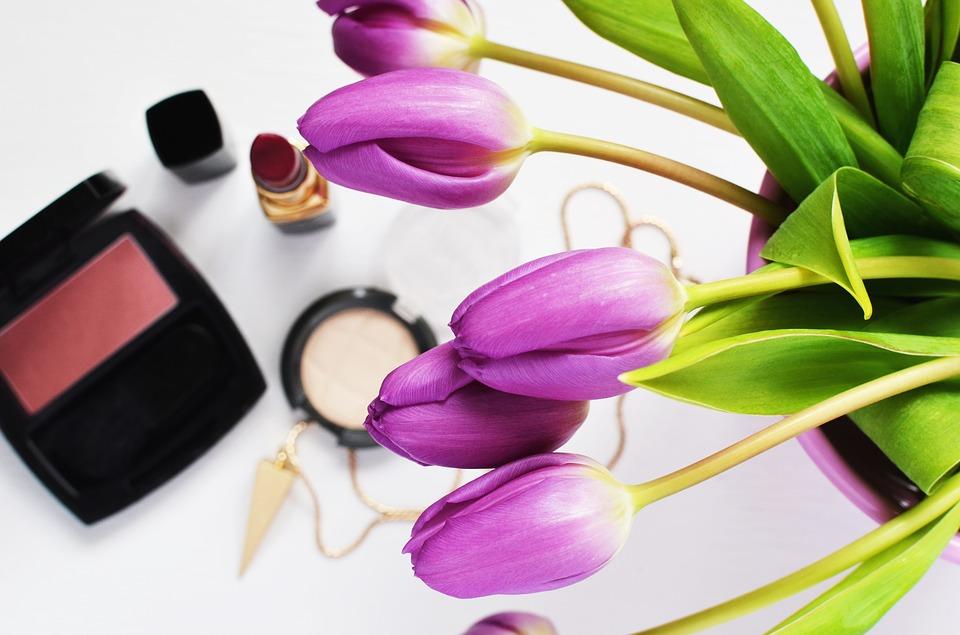 Косметика и парфюмерия оптом и в розницу