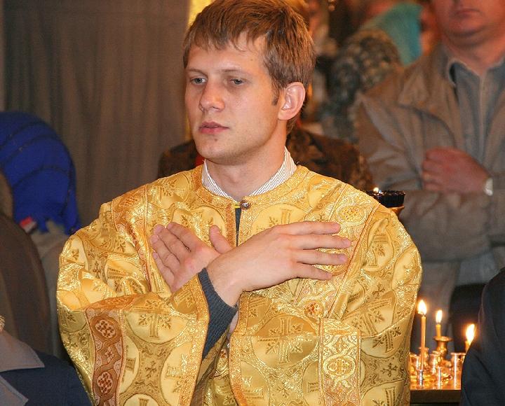 Что произошло с Борисом Корчевниковым, которого Андрей Малахов заменил в «Прямом эфире» — ФОТО