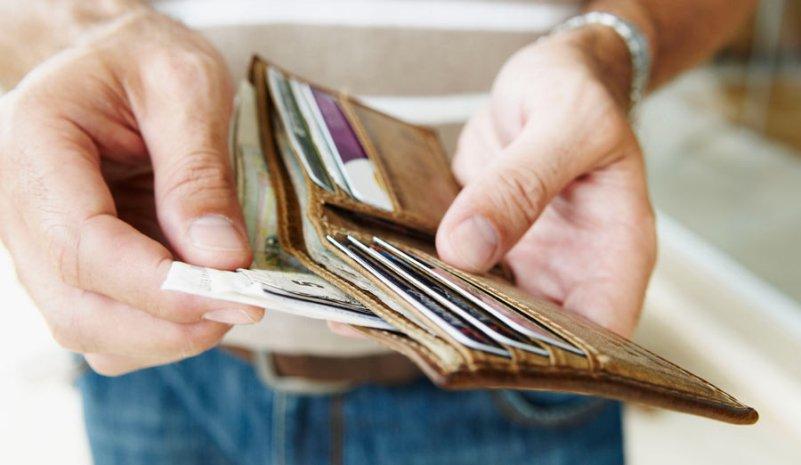 Микрокредиты для всех