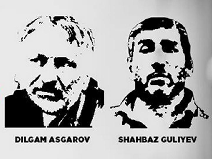 ЕСПЧ рассмотрит иск против Армении о нарушении прав азербайджанских заложников