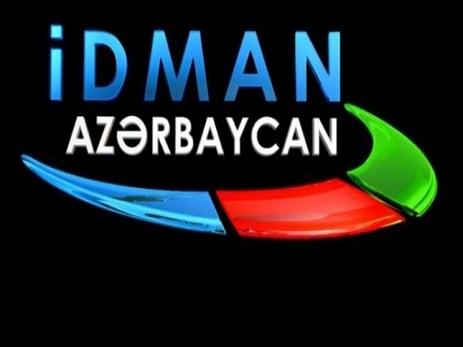 «Идман Азербайджан» обвинил «Шериф»