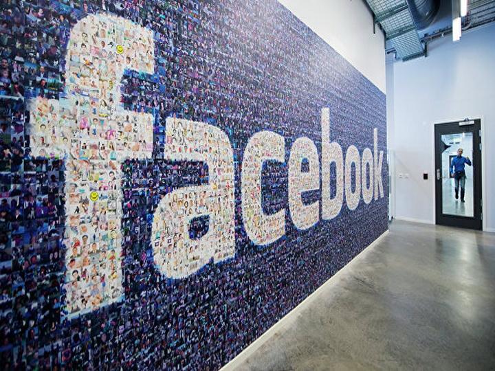 Facebook отключил искусственный интеллект, разработавший собственный язык