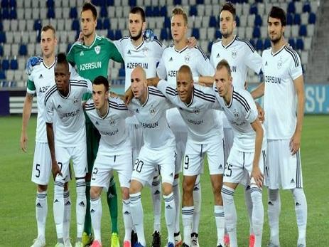 «Карабах» выходит на решающий матч – ОБНОВЛЯЕТСЯ