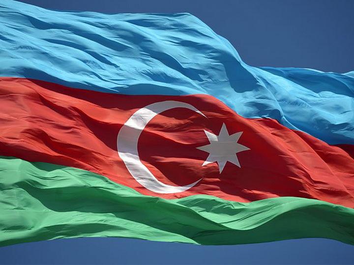В Азербайджане отмечается День азербайджанского алфавита и языка