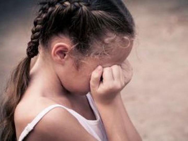 В Азербайджане «дембель», вернувшийся со службы, изнасиловал ребенка
