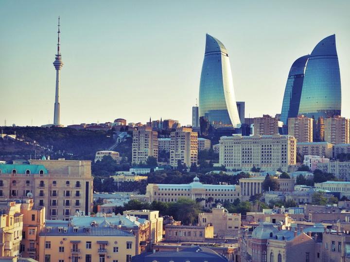 В Баку пройдет второй фестиваль культуры Индонезии