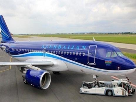 AZAL призывает пассажиров приобретать билеты у доверенных партнеров
