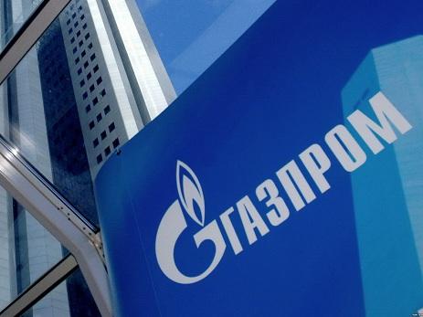 Армения на месяц осталась без поставок газа из России