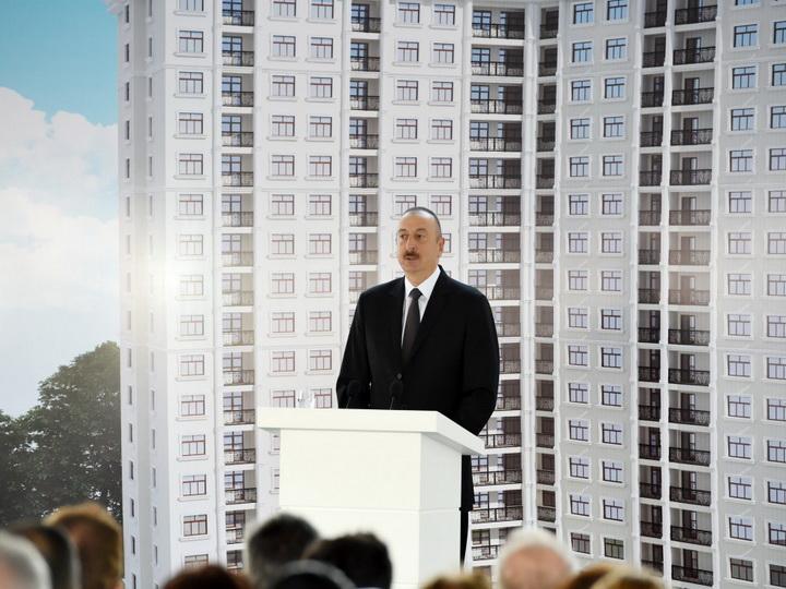 Представители СМИ: Президент Азербайджана – друг журналистов, гарант свободы печати и слова