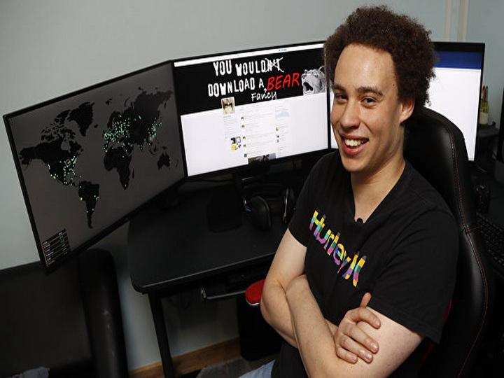 Нейтрализовавший вирус WannaCry эксперт признался в создании вируса Kronos