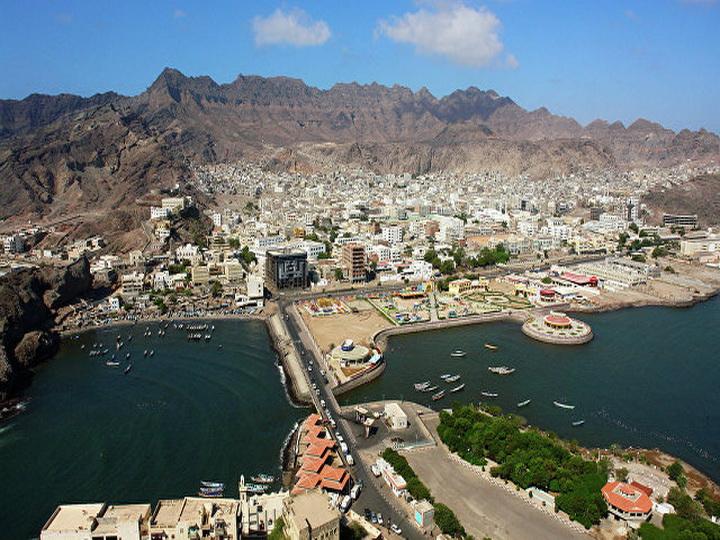 Число жертв эпидемии холеры в Йемене достигло почти 1,9 тысячи человек