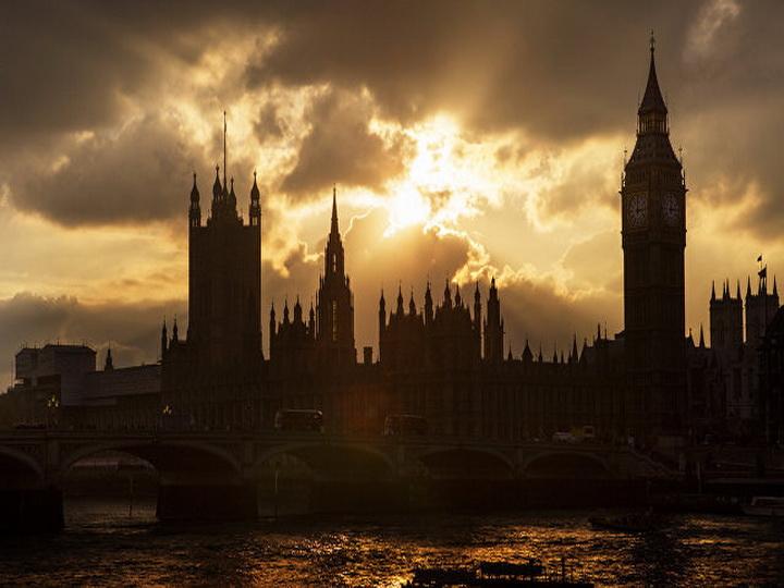 СМИ: Британия готова заплатить до 40 миллиардов евро за выход из Евросоюза