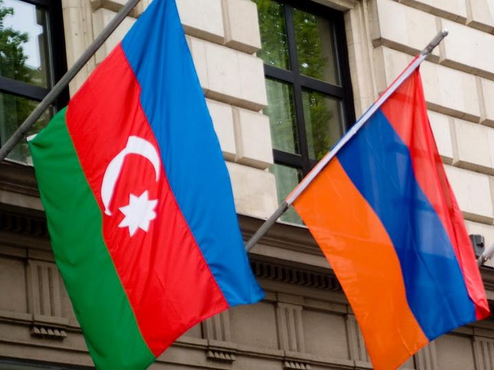 Армянский язык в Азербайджане: кто и зачем его изучает?