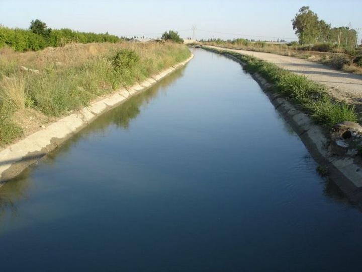 В Гусарском районе 11-летний мальчик утонул в водном канале