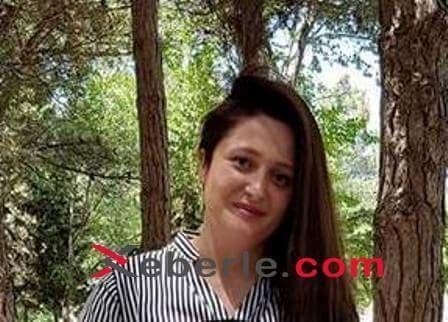 В Сумгайыте задушили женщину – ФОТО
