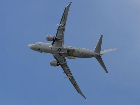 СМИ: в Турции задержан россиянин, планировавший сбить американский самолет с помощью дрона