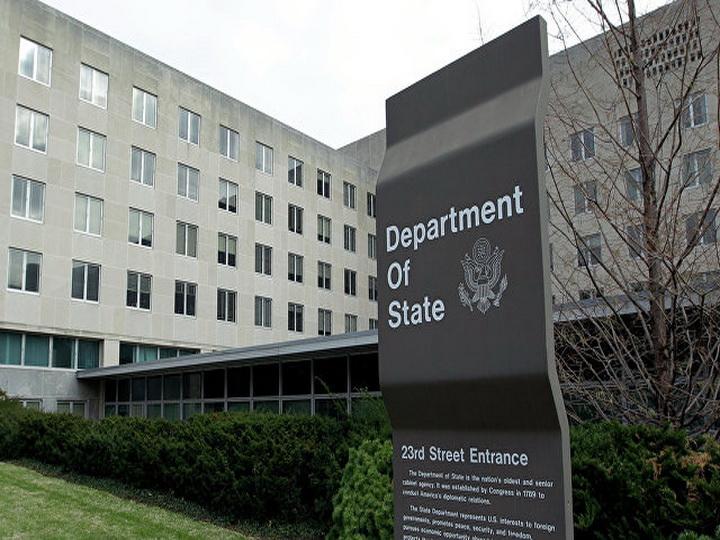 США выслали двух кубинских дипломатов