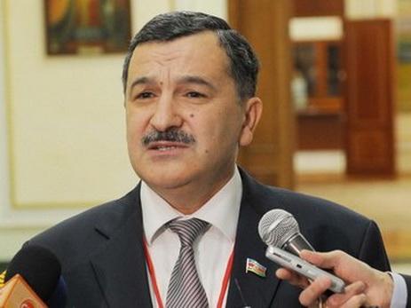 Айдын Мирзазаде: Завещание Лютфи Заде показало его любовь к Азербайджану