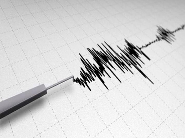 Почти 1,7 тыс. афтершоков зарегистрированы в Китае после землетрясения во вторник