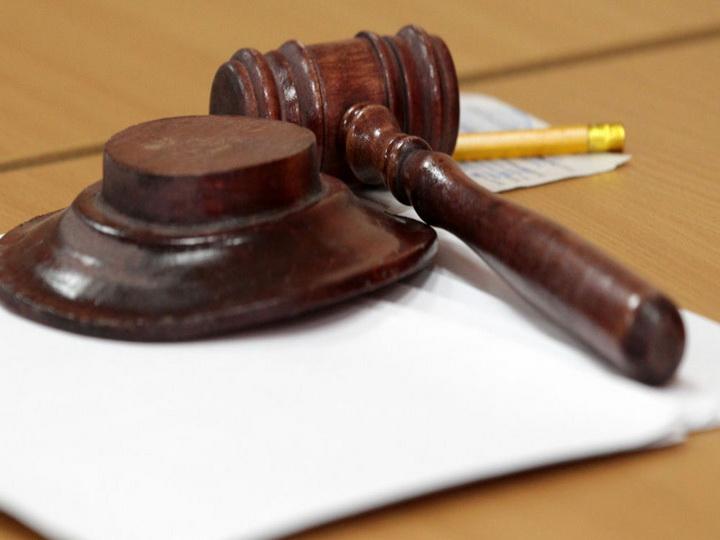 В США мусульманка отсудила $85 тысяч за некорректное поведение полицейского