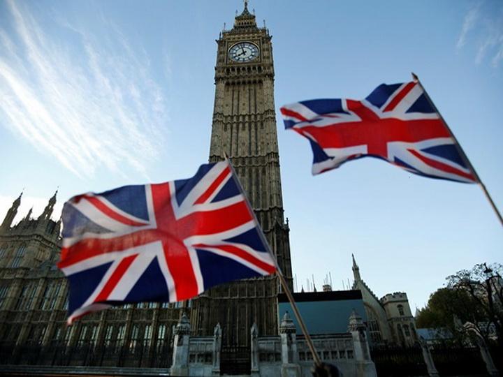 Guardian: Великобритания планировала нажиться на войне в Персидском заливе