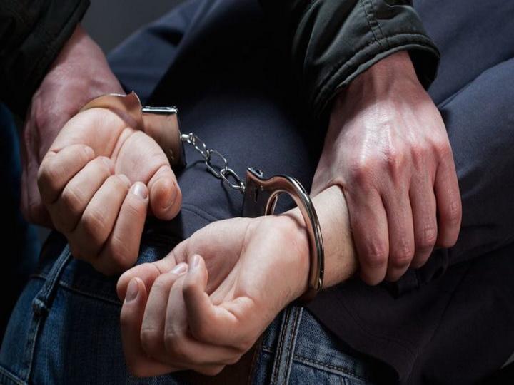 Власти Косово арестовали двух албанцев за попытку примкнуть к террористам