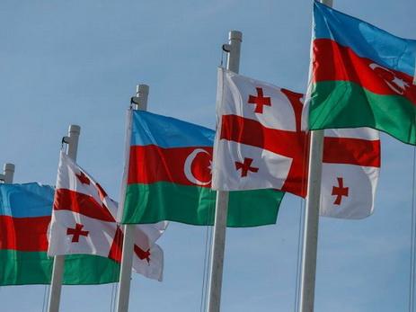 Азербайджан – крупнейший инвестор в экономику Грузии