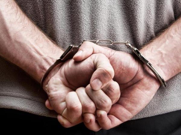 Арестован глава одной из строительных компаний в Азербайджане