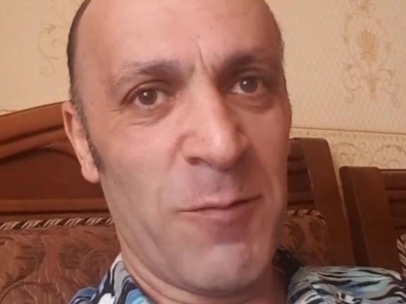 Певец Назим «Файтончу» ответил «похоронившим» его азербайджанским журналистам - ВИДЕО