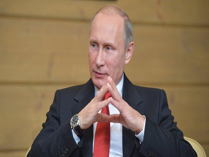 Путин: вопрос цензуры беспокоит миллионы людей