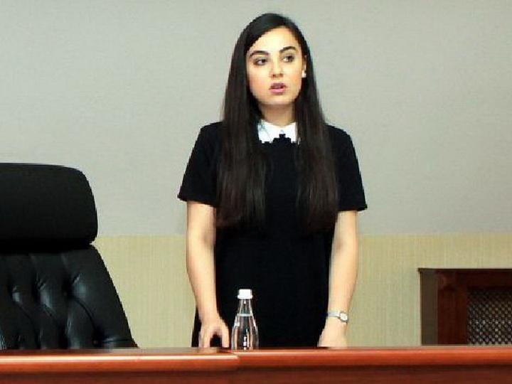 Гендерный вопрос: назначаются ли женщины на должности в Азербайджане?