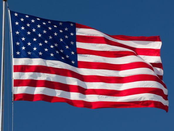 Госдеп США рассказал, почему остановлена выдача виз россиянам