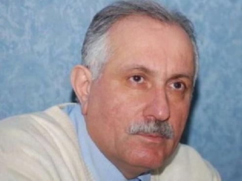 Глава «Туран» Мехман Алиев арестован, Совет по прессе обратился к Ильхаму Алиеву