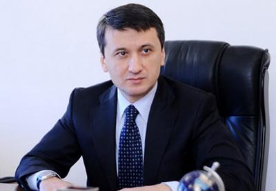 Семью Азера Гасымова постигла тяжелая утрата