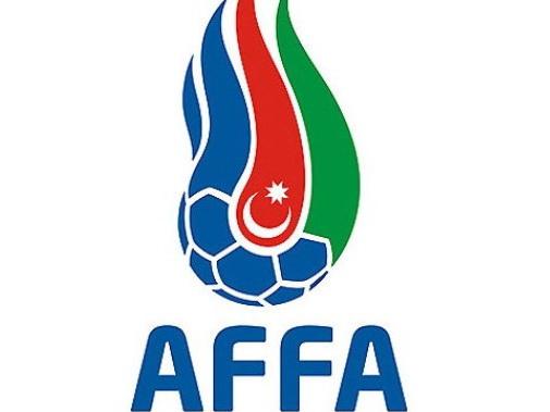 Стали известны арбитры матчей сборной Азербайджана