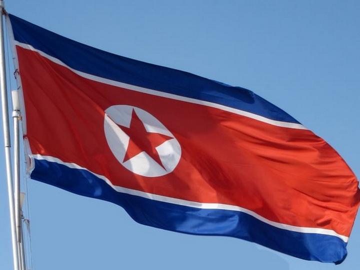 CNN: КНДР готовится к новому ядерному испытанию