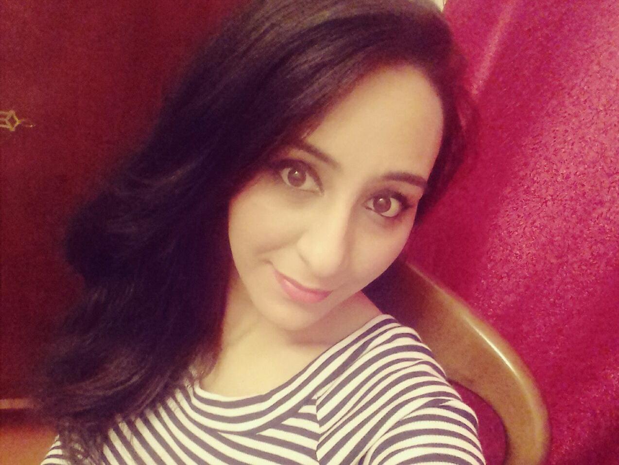 Турана Ахмедова: «Мне осталось 2-3 месяца, но я не хочу умирать! Помогите…» — ФОТО