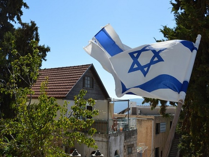 Посол Израиля вернулся в Египет спустя девять месяцев