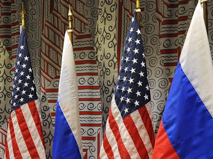 США закрывают российское консульство в Сан-Франциско