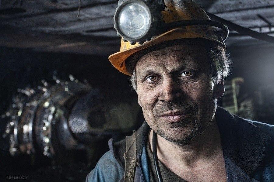 Высокоточное оборудование для работы в шахтах: ограничитель скорости шахтных подъемных машин ОСПМ
