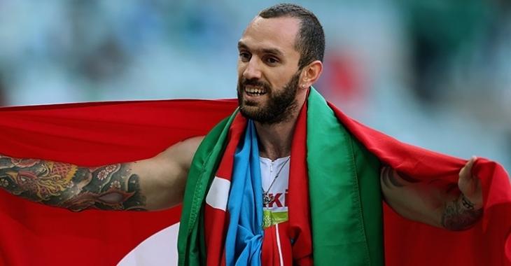 Фархад Гаджиев: «Критики Министерства молодежи и спорта фактически отказываются видеть те успехи, которых оно добилось»