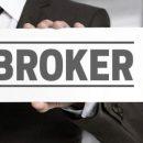 Отзывы о брокере Trade12