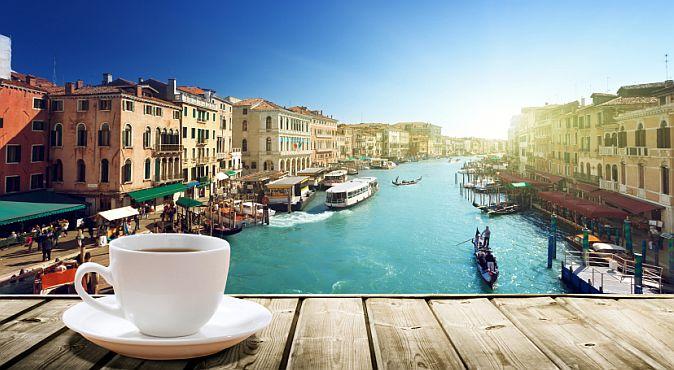 Онлайн помощь в иммиграции в Италию