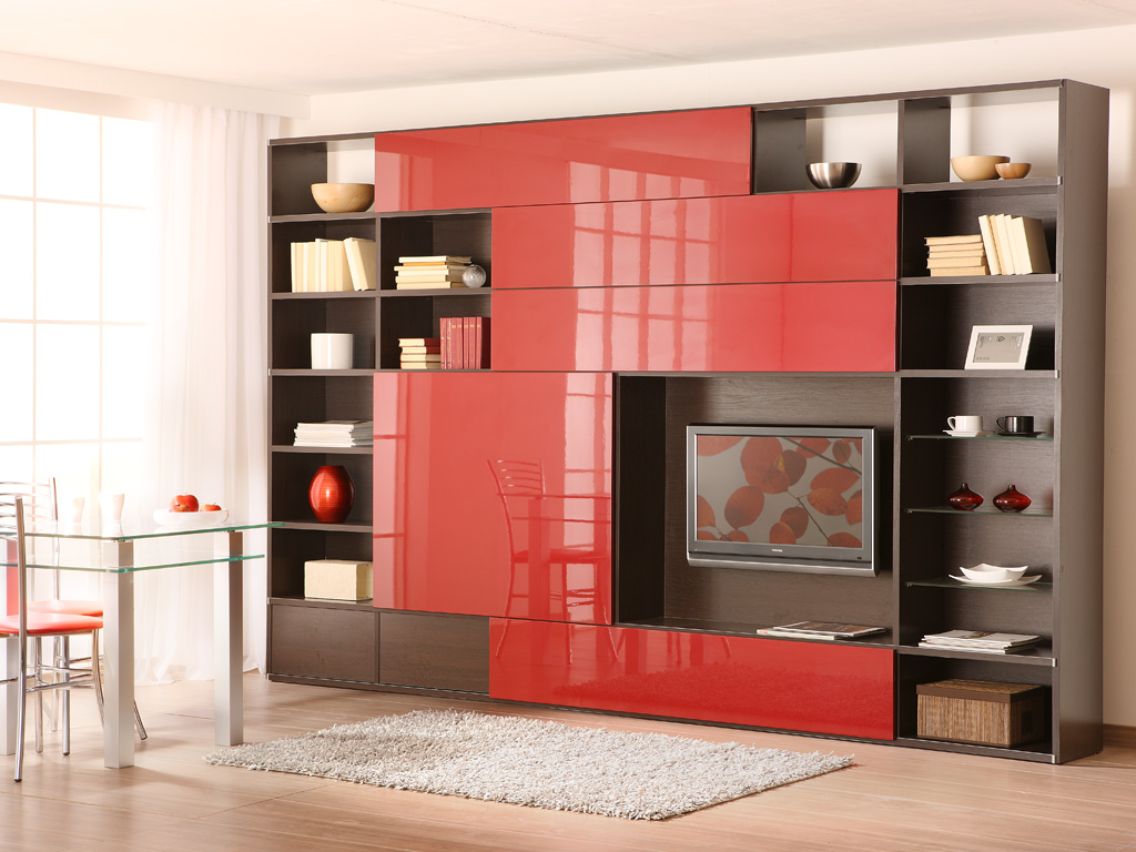 УНИКальный выбор мебели от лучших производителей