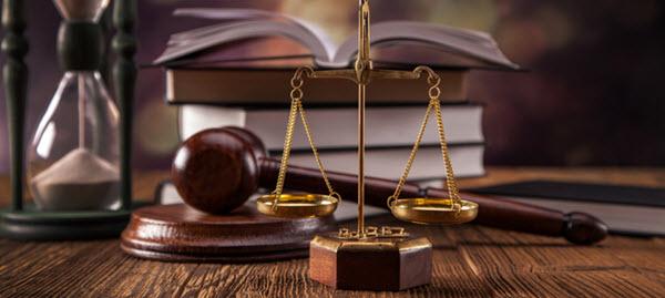 Опытный адвокат по уголовным делам