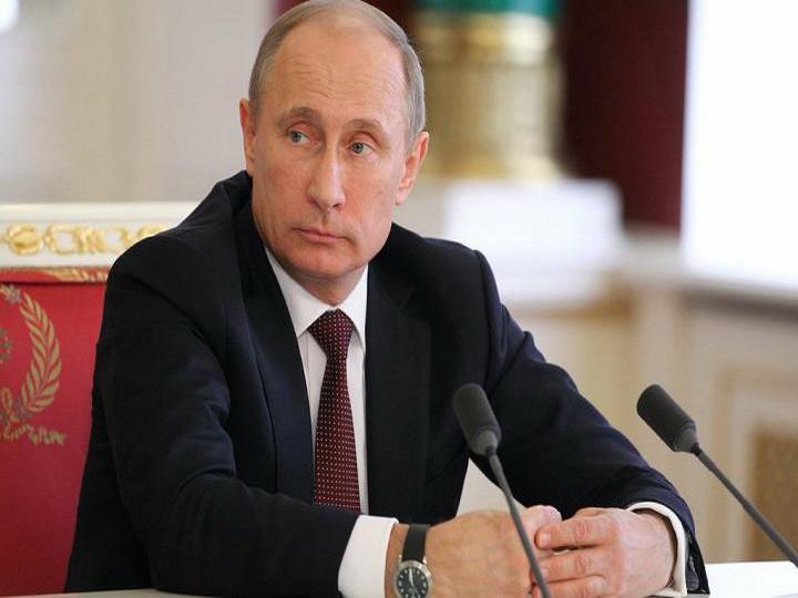 Путин: ситуация вокруг КНДР балансирует на грани масштабного конфликта