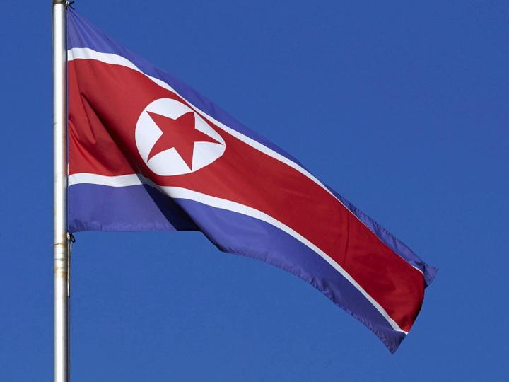 Лидеры США и Южной Кореи договорились усиливать давление на КНДР