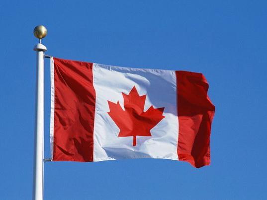 Канадское издание посвятило статью незаконным посещениям оккупированного Нагорного Карабаха