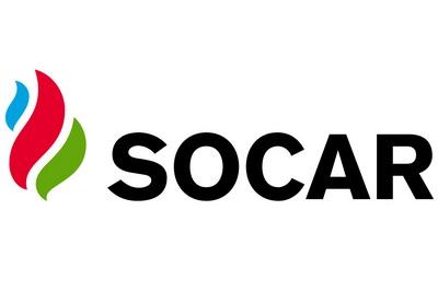 «Дочка» SOCAR начала поставки в Украину дизтоплива «Газпром нефтехим Салават»